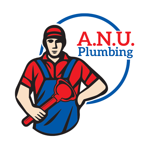 Plumbers Blacktown: ANU Plumbing – Blacktown Emergency Plumber