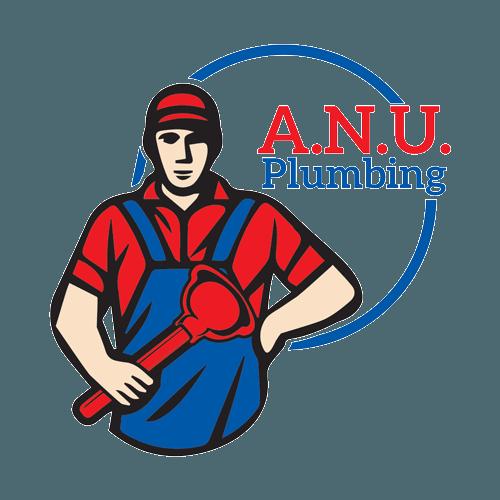 Plumbers North Sydney: ANU Plumbing – North Sydney Plumber