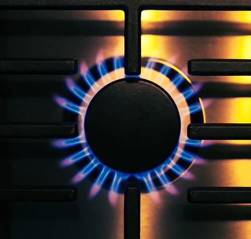 Sydney Plumbers - Gas Fittings - LPG Gas Fittings